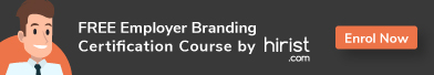 Hirist-brings-you-the-FREE-Employer-Branding-Certification-Course